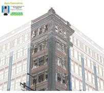 HBC facade Survey-Model-1.jpg