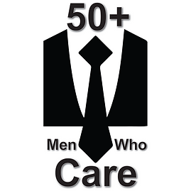 50-Men-Who-Care-Logo-2019square.png