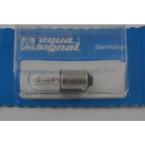 Aquasignal Birne 24V/5W