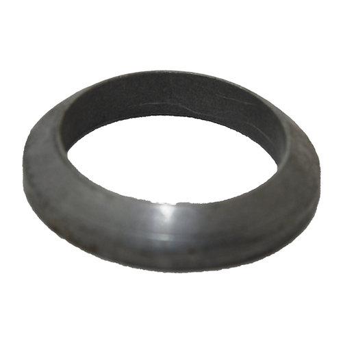 Bukh Ringe für Einspritzdüse (27160)