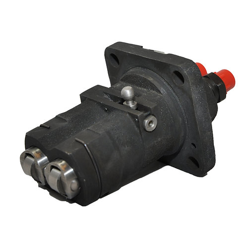Bukh Einspritzpumpe DV20-32
