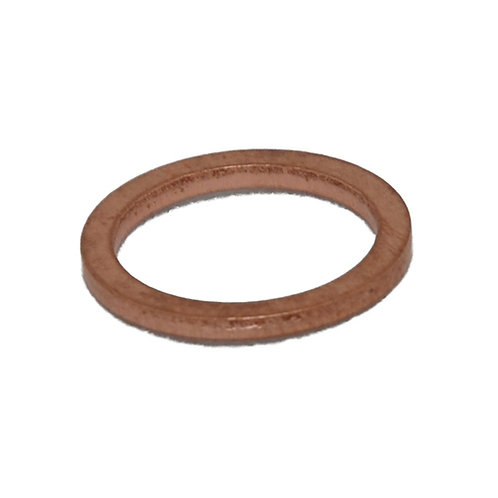Bukh CU-Ring