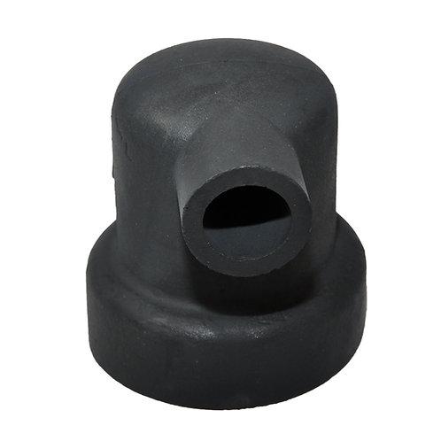 Bukh Gummikappe für Wärmetauscher