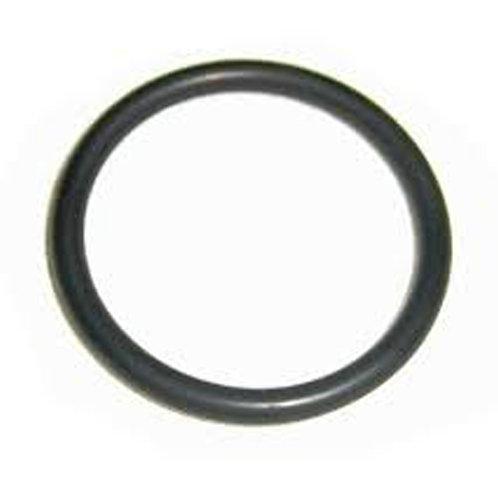 Bukh O-Ring