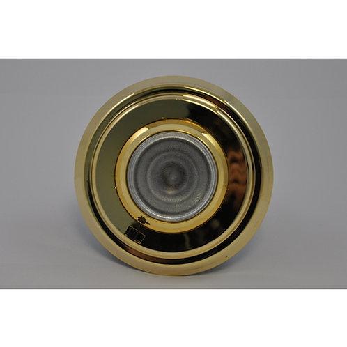 Aquasignal Minispot 12V/5W