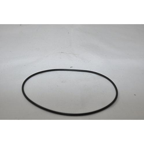 Bukh O-Ring Groß DV8/10LME