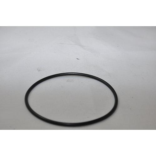 Bukh O-Ring Laufbuchse DV10/20