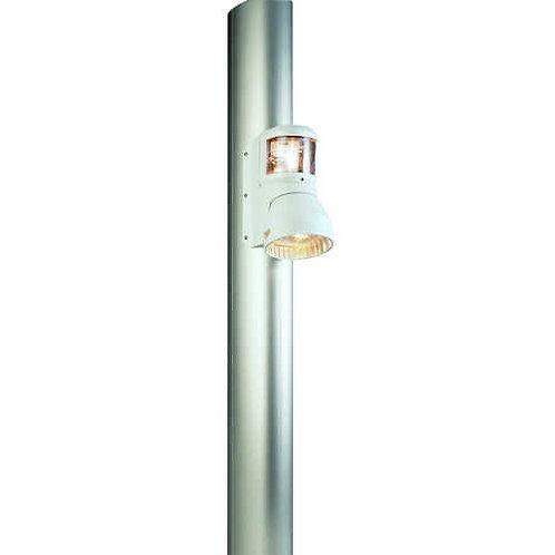 Aquasignal S.41 Topp-/Deckkombi 12V 35W