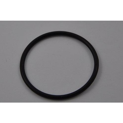 Alamarin O-Ring