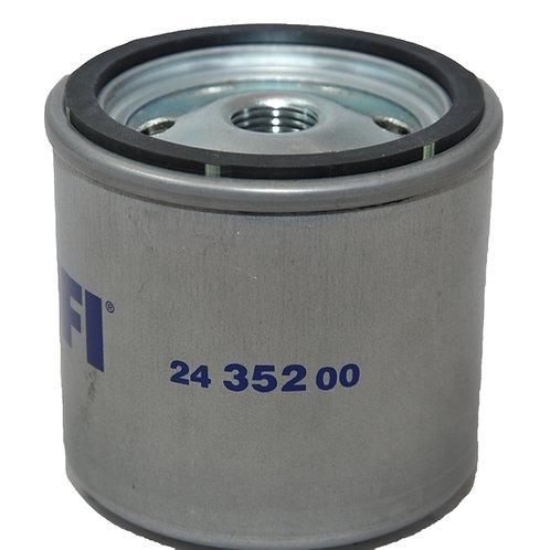 Bukh Kraftstofffilter-Patronen DV10LSME (2435200)