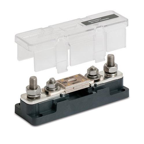 BEP Sicherungshalter ANL 35A-750A 50VDC