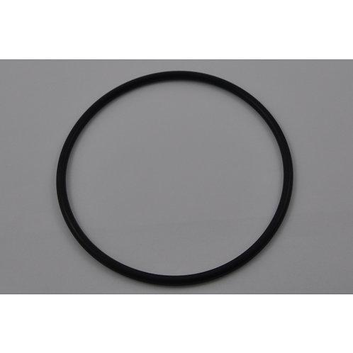 Alamarin Jet O-Ring für Service-Deckel