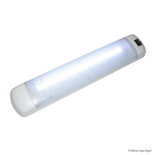 Aquasignal MAPUTO LED-Universallampe W/R