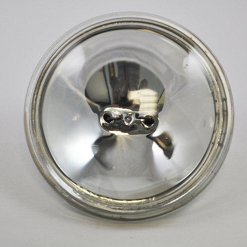 Aquasignal Leuchtmittel 12V/30W