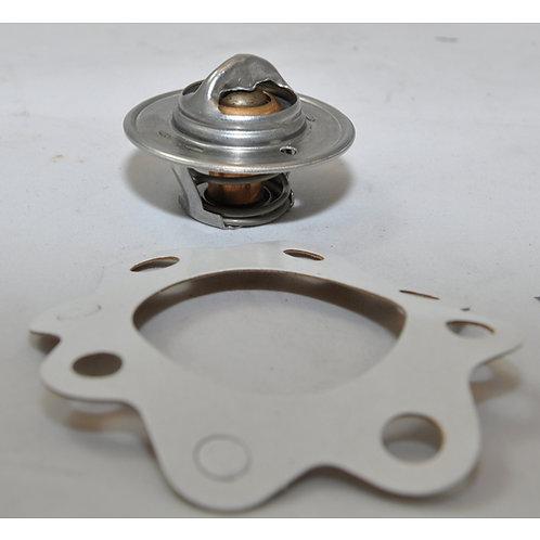 Bukh Thermostat Kielkühlung DV36/48