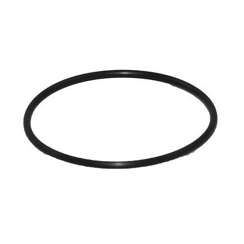 Bukh O-Ring für Thermostatgehäuse DV36