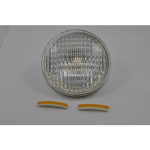 Aquasignal PAR36 Leuchtmittel 12V/35W