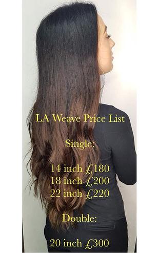 LA Weave.jpg