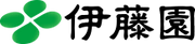 伊藤園logo.png