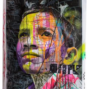 Kite kids portrait MM- LAX exhibit - A1 - 594mm x 841mm .jpg