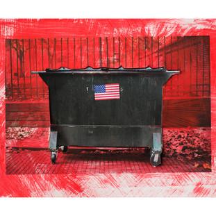 blood bin -USA flag- MASTER - sRGB - 300dpi - A1 - 594 x 841 .jpg