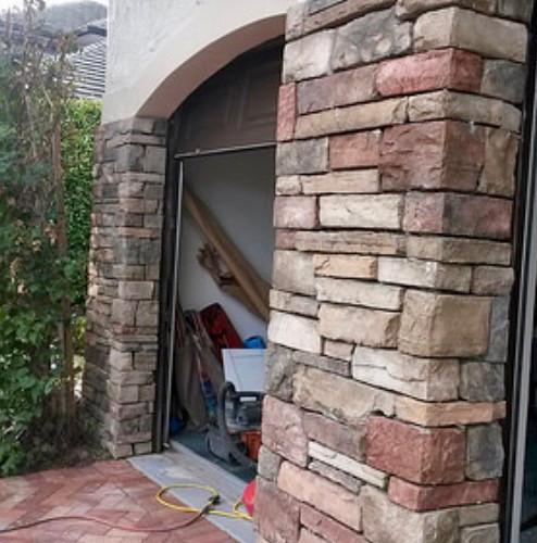 Stonewall Masonry _Stone Cladding_stone