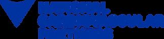 NCP_Logo_RGB_transp.png