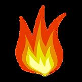 flameclip375.png