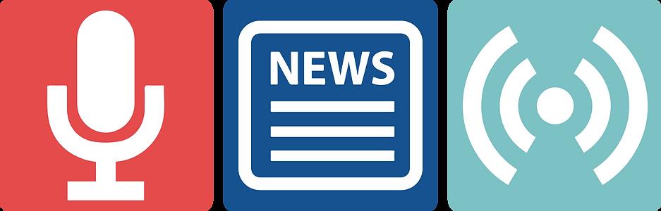 News2.png