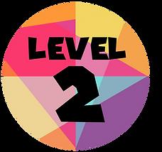 Level123Artboard 13_4x-8.png