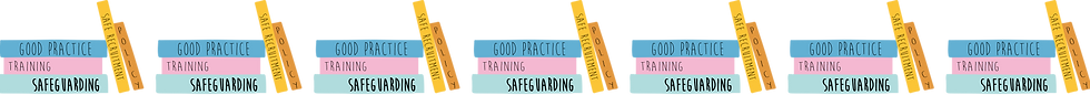 Safeguarding Banner.png