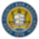 Dade County Bar Association.png