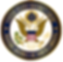 US WDNC.png