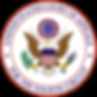4th Circuit Seal.png