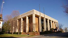 Cabarrus County Courthouse.jpg