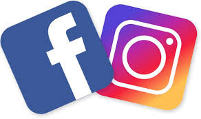 Facebook and Insta.jpeg