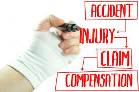 "Florida Bodily Injury Insurance and ""No-Fault"" Exceptions"