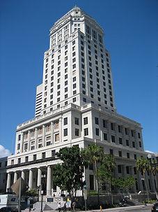 Miami Courthouse.jpg
