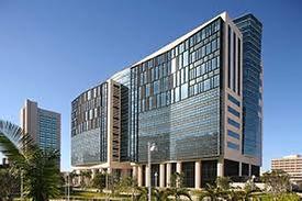 Miami Federal Courthouse.jpg