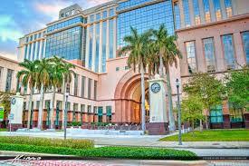 Palm Beach County Courthouse.jpg