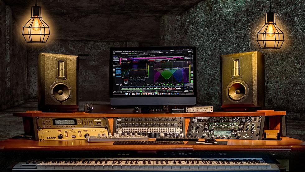 Nature Studios 06. November 20200293-Bea