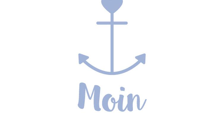Anker Moin