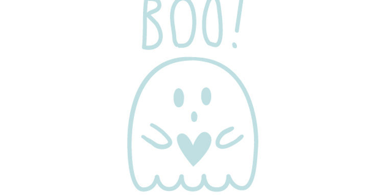 Geist Boo