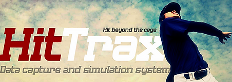 Hittrax-Logo-2.webp