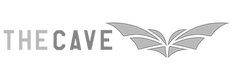 TBC_Logo_BatWings_iso_v2_edited.png