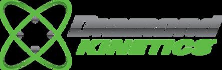 dk-logo-full-light.png
