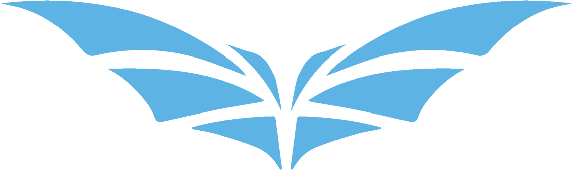TBC_Logo_BatWings_iso_blue.png