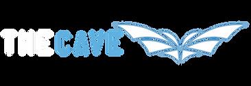 TBC_Logo_BatWings_iso_v2.png