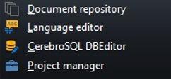 CerebroSQL - menu - editors.jpg