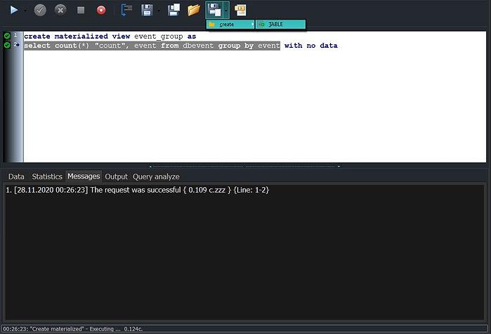 [CerebroSQL] Query block add list.jpg